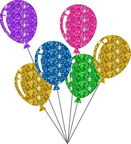 imagenes de cumpleaños con movimiento y brillo amor y tinta imagenes de cumplea 241 os con movimiento y brillo