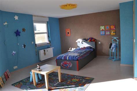 deco chambre enfant garcon deco chambre garcon 5 ans inspirant bonne mine deco