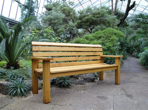images of a bench bench pictures wallpaper 1280x960 81362