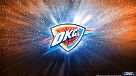okc thunder home decor oklahoma city thunder logo 14 oklahoma city thunder logo boy greets world
