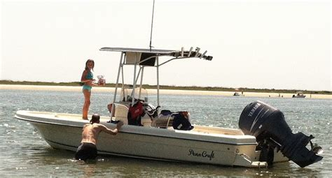 are nautic star boats any good family friendly bay boats the hull truth boating and