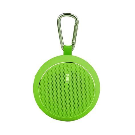 Speaker Xiaomi Mifa harga speaker bluetooth xiaomi termurah ngelag