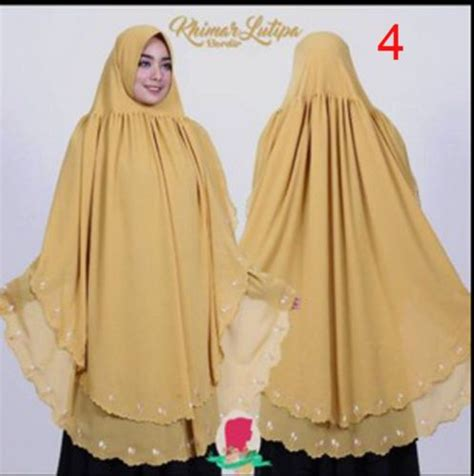 tutorial jilbab hoodie women s long jilbab khimar tulip embroidery embroidery
