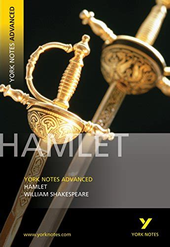 hamlet york notes for 1447948874 ebook hamlet york notes advanced di william shakespeare
