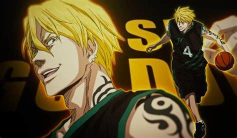 anime olahraga otaku indonesia anime olahraga