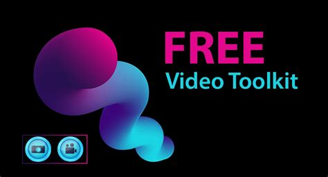 Free Explainer Video Toolkit Free Software Ready To Edit Templates Free Explainer Templates