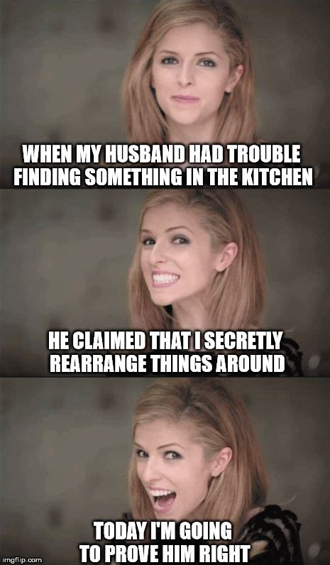 husband meme 28 images best 25 husband meme ideas on