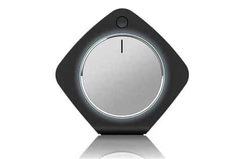 Philips Shoqbox Sb7100 By Philips philips shoqbox sb7100 a bluetooth speaker original but