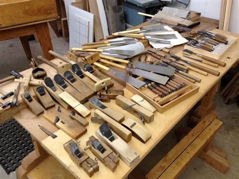 gift certificate japanese woodworking introduction