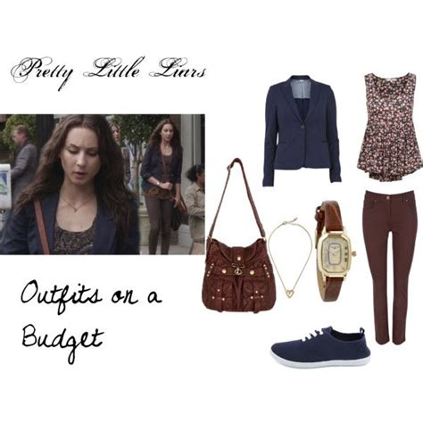 spencer hastings pll inspired outfit clothes for me pinterest 180 best images about wardrobe on pinterest bikini