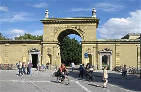 Englischer Garten öffnungszeiten by Quermania Bayern M 252 Nchen Hofgarten