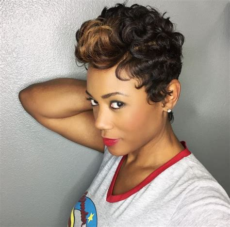 short braided pixie african american women 55 best short hairstyles images on pinterest short cuts
