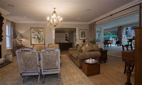Mr Price Home The Design Quarter Johannesburg | mr price home the design quarter johannesburg design