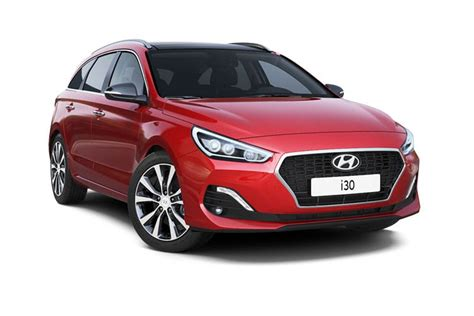 Hyundai Lease Offers by Hyundai I30 Tourer Car Leasing Offers Gateway2lease