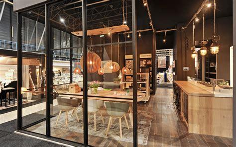 huis kopen bouwen of verbouwen the art of living be - Huis Kopen Of Bouwen