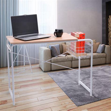 computer table in bedroom bedroom computer desk decor ideasdecor ideas