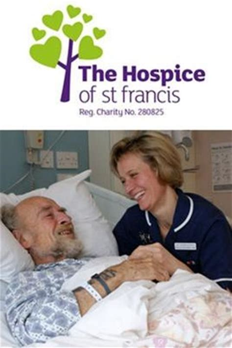 Hospice Comfort Pack by Is Fundraising For Hospice Of St Francis