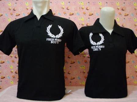 Kaos Lengan Panjang Anonymous Disobey 1 fred perry kerah hitam design shop