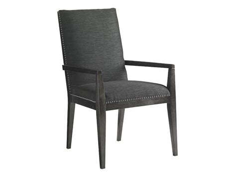 Vantage Furniture by Furniture Vantage Upholstered Arm Chair