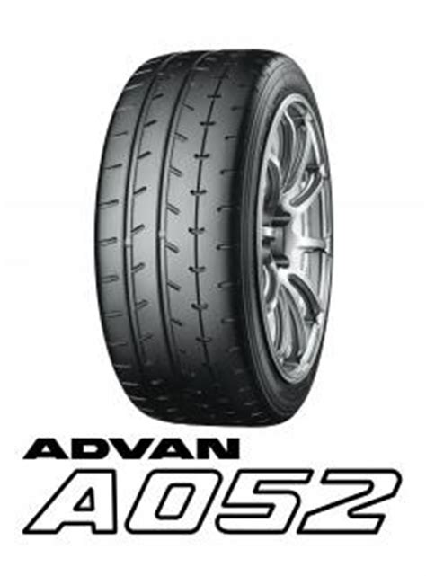 Sport A052 news release yokohama rubber to launch ultimate