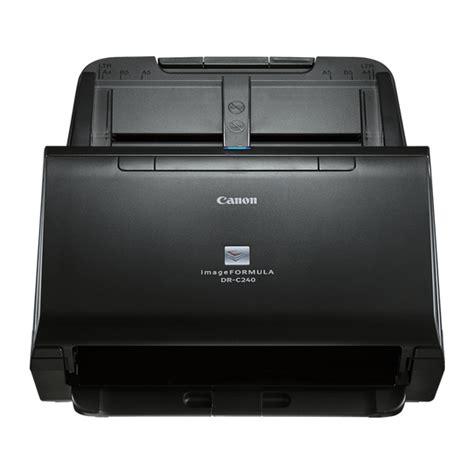 scanner per ufficio imageformula dr m260 scanner per la casa e l ufficio