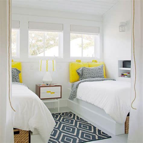 Guest Bedroom Studio Kite Kilim Rug In A House Bedroom By Rethink Design