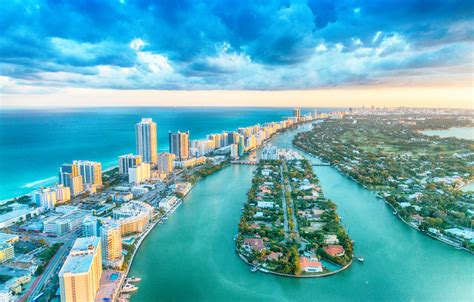 Number Search Miami Best Miami Waterfront Homes For Sale Pobiak