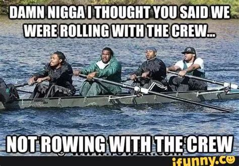 Rowing Memes - rowing memes 28 images rowing memes memes rowing