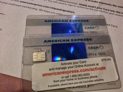 Where Can I Cash A Gift Card - american express cash back preferred card can i get a payday loan in pa