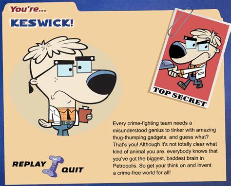 tuff puppy keswick image you are keswick png t u f f puppy wiki top secret information on t u f f