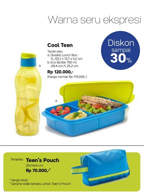 Hello Botol Tupperware katalog tupperware september 2017 tupperware promo