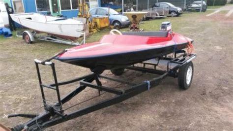 seafire speedboot te koop spitfire seafire speedbootje te koop met 15pk yamaha