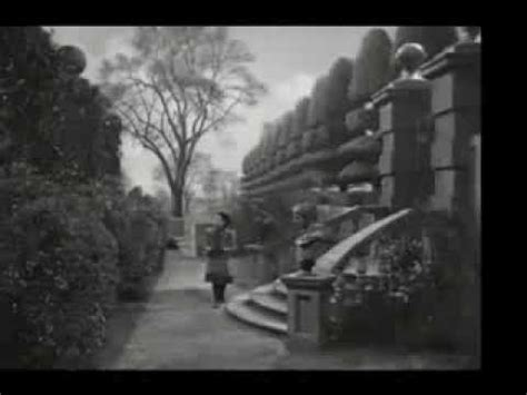 The Secret Garden 1949 by The Secret Garden 1949 Mashpedia Free