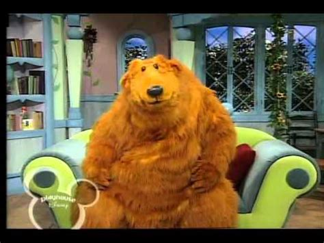 Big House Tv Show by In The Big Blue House To Clean Or Not To Clean