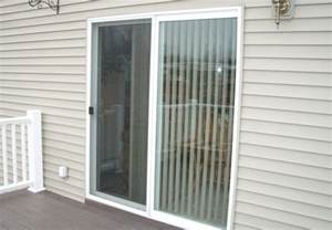 Manufactured Home Exterior Doors Different Types Of Mobile Home Doors Mobile Homes Ideas