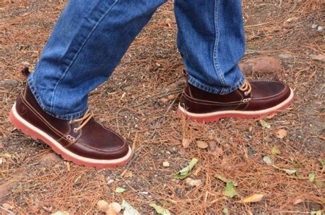 boston boot co boston boot co cambridge boot review 200 bestleather org