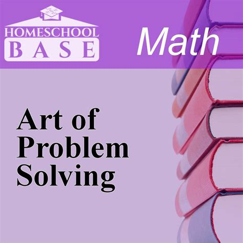 Solving Your D Problems Be Rid Of Dness Do All Basements Need A Dehumidifier Vendermicasa Discover The Best Homeschool Curriculum For Your Family Homeschool Base