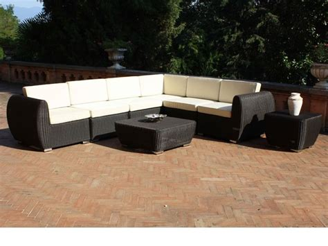 poltrone e sofa savona divani esterni in muratura idee per il design della casa