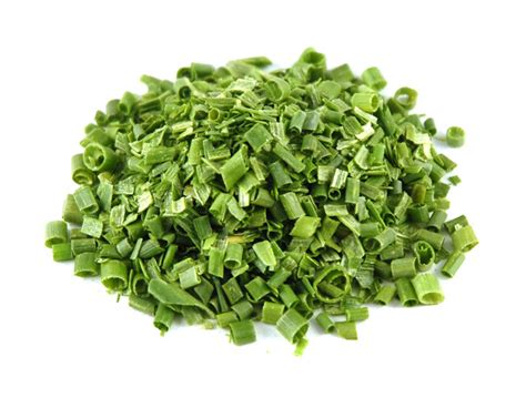 Gifts Under 25 chives green onion savory spice