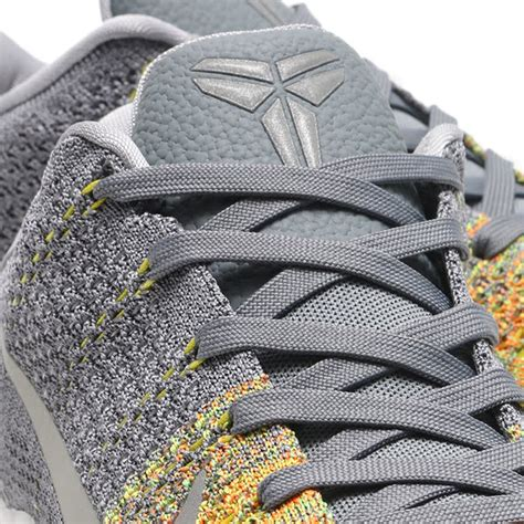 11 Flyknit Master Of Inovation nike 11 master of innovation releases tomorrow