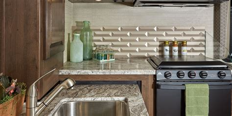 recycled glass backsplashes for kitchens 2018 popular backsplash for kitchens 2018 saomc co