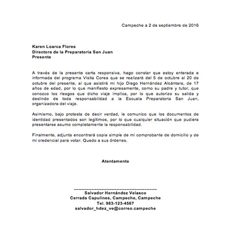 declaracion jurada sunat 2016 newhairstylesformen2014com declaracion jurada newhairstylesformen2014com