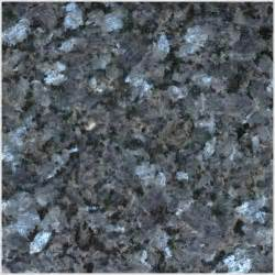 colors of granite countertops custom cabinets and countertops mn granite countertops