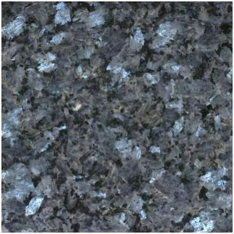 Granite Countertop Images by The Benefits Of Granite Tile Countertops