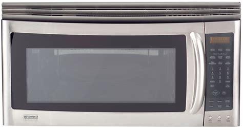 kenmore microwave model 721 bestmicrowave