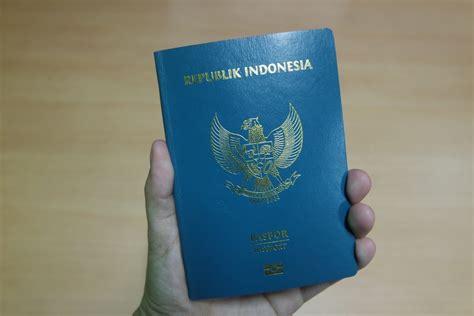 cara membuat e paspor surabaya cara memperpanjang e paspor eanindya