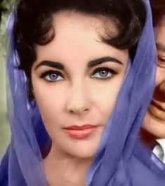 elizabeth eye color purple eye color elizabeth www imgkid the