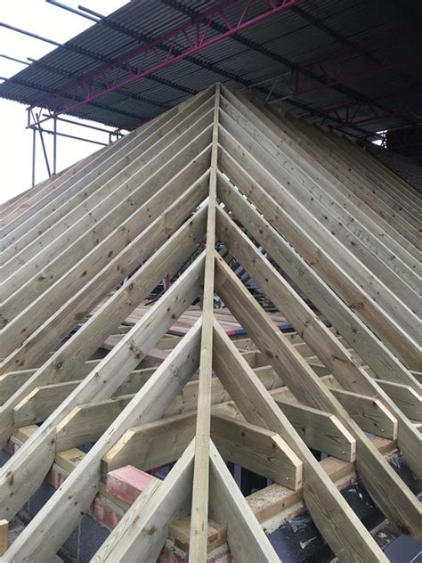 roofing st albans roofing station road st albans loft conversions and