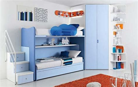 Boys Bedroom Furniture For Small Rooms Bedroom Furniture Sets For Boy Home Interiors