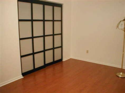 Diy Shoji Screen Closet Doors Diy Shoji Style Sliding Closet Doors Odds And Sods Pinterest